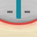 Уведомляем Вас , что на Ваш банковский счет поступило отправление на сумму 17051rub Детали по адресу www.pileoffame.com/52bonus#'s profielfoto