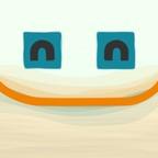 Заявляем Вам о том, что на Ваш кошелек завершили перечисление на сумму 13331руб. Детали по адресу www.gopledal.com/90payout#'s profielfoto