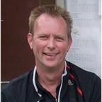 John Veldhuis's profielfoto