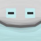 Извещаем Вас , что на Вашу карту был осуществлен перевод на сумму 16936rub Детали по адресу www.andersonfakebook.com/69payout#'s profielfoto