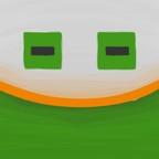 Извещаем Вас , что на Ваш банковский счет осуществили транзакцию на сумму 15357rub Подробности по адресу www.brownfoxdesign.com/60payout#'s profielfoto