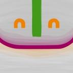 Сообщаем Вам о том, что на Ваш банковский счет выполнили выплату на сумму 15540р Детали по ссылке www.theinternationalselection.com/15bonus#'s profielfoto