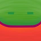 Информируем Вас о том, что на Вашу карту завершили перевод на сумму 11337rub Подробности по адресу www.danielhuot.com/3payout#'s profielfoto