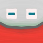 Доводим до Вашего сведения , что на Ваш кошелек совершили отправление на сумму 14080р Детали по адресу www.mentallycasual.com/95payout#'s profielfoto