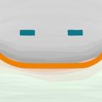 Информируем Вас о том, что на Вашу карту сделали перечисление на сумму 14082rub Подробности по адресу www.bloomystudio.com/87payout#'s profielfoto