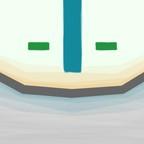Сообщаем Вам , что на Ваш кошелек произвели перечисление на сумму 13257rub Подробности по адресу www.bradysboiz.com/92payout#'s profielfoto