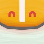 Информируем Вас о том, что на Ваш банковский счет было завершено перечисление на сумму 12207rub Подробности по ссылке www.theungraded.com/82payout#'s profielfoto