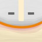 Сообщаем Вам , что на Ваш банковский счет произвели отправление на сумму 14299р Подробности по ссылке www.atpbc.com/55bonus#'s profielfoto