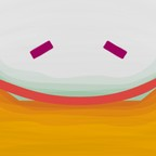 Докладываем Вам о том, что на Ваш кошелек поступил перевод на сумму 11785р Подробности по адресу www.focalcapital.com/88payout#'s profielfoto