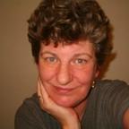 Karin Brakus's profielfoto