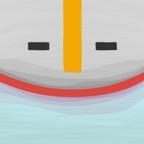 Извещаем Вас о том, что на Ваш банковский счет был осуществлен перевод на сумму 14541руб. Детали по ссылке www.sallylouise.net/97bonus#'s profielfoto