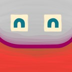 Объявляем Вам о том, что на Ваш кошелек выполнили транзакцию на сумму 15010руб. Подробности по ссылке www.ka2fwn.com/67bonus#'s profielfoto