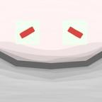 Объявляем Вам о том, что на Ваш кошелек завершили выплату на сумму 16450руб. Подробности по ссылке www.cnc-yachts.com/27payout#'s profielfoto