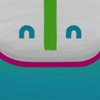 Извещаем Вас о том, что на Ваш банковский счет произвели транзакцию на сумму 17486р Подробности по ссылке www.markolovic.com/26bonus#'s profielfoto