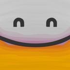 Объявляем Вам , что на Ваш банковский счет осуществили отправление на сумму 13299р Подробности по адресу www.pandrhomeimprovements.co.uk/91bonus#'s profielfoto