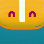 Информируем Вас о том, что на Ваш кошелек было совершено отправление на сумму 13187р Детали по ссылке www.bentota.info/68bonus#'s profielfoto