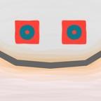 Информируем Вас , что на Ваш кошелек был выполнен перевод на сумму 18479rub Детали по адресу www.reusb.com/29payout#'s profielfoto