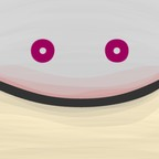 Доводим до Вашего сведения о том, что на Ваш банковский счет произвели перевод на сумму 17282р Детали по адресу www.dgmfitness.com/29payout#'s profielfoto