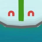 Уведомляем Вас , что на Вашу карту выполнили отправление на сумму 19612руб. Подробности по ссылке www.savemoneythisway.com/45payout#'s profielfoto