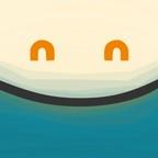 Докладываем Вам , что на Вашу карту было осуществлено перечисление на сумму 19001руб. Детали по ссылке www.miladalipour.com/64bonus#'s profielfoto