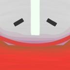 Напоминаем Вам о том, что на Ваш банковский счет было сделано отправление на сумму 11751rub Подробности по ссылке www.beat-my-score.com/28payout#'s profielfoto