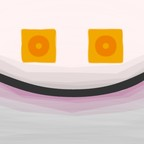 Доводим до Вашего сведения о том, что на Ваш кошелек выполнили вывод на сумму 12343р Детали по адресу www.moneymakingfools.com/51bonus#'s profielfoto