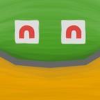 Информируем Вас , что на Ваш банковский счет произвели перечисление на сумму 12477rub Детали по ссылке www.cnc-yachts.com/49payout#'s profielfoto
