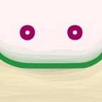 Заявляем Вам , что на Вашу карту был осуществлен перевод на сумму 13240руб. Подробности по ссылке www.ourbackyardmissions.org/44bonus#'s profielfoto