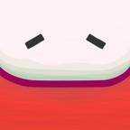 Извещаем Вас , что на Вашу карту совершили перечисление на сумму 13134руб. Детали по адресу www.hightechdreams.com/2bonus#'s profielfoto