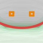 Доводим до Вашего сведения , что на Ваш банковский счет завершили вывод на сумму 13545rub Детали по адресу www.riflereview.net/28payout#'s profielfoto