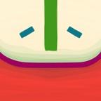 Сообщаем Вам , что на Вашу карту произвели перевод на сумму 17859руб. Детали по ссылке www.learnupstl.org/50payout#'s profielfoto