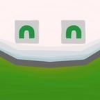 Информируем Вас о том, что на Ваш банковский счет было завершено перечисление на сумму 15895р Подробности по адресу www.savemoneythisway.com/80bonus#'s profielfoto