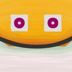 Объявляем Вам о том, что на Ваш банковский счет сделали выплату на сумму 14247р Детали по адресу www.khushboogroup.com/27payout#'s profielfoto