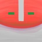 Сообщаем Вам , что на Вашу карту осуществили транзакцию на сумму 12424р Подробности по адресу www.bestvitaminssupplements.com/34bonus#'s profielfoto