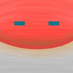 Докладываем Вам , что на Ваш банковский счет совершили вывод на сумму 16475rub Подробности по адресу www.andysum.com/1bonus#'s profielfoto
