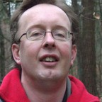 Ronald Wienbelt