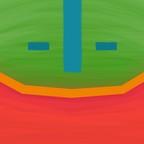 Заявляем Вам о том, что на Ваш банковский счет поступила транзакция на сумму 14780руб. Подробности по адресу www.twitwp.com/70payout#'s profielfoto