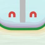 Уведомляем Вас о том, что на Ваш кошелек была совершена выплата на сумму 12948р Детали по ссылке www.artsybean.com/43payout#'s profielfoto