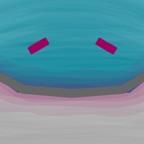 Доводим до Вашего сведения , что на Ваш банковский счет было совершено перечисление на сумму 12624руб. Детали по адресу www.tecnologyking.com/83payout#'s profielfoto