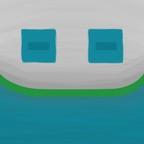 Напоминаем Вам о том, что на Ваш банковский счет был осуществлен вывод на сумму 13803руб. Подробности по ссылке www.arbs-inc.com/3bonus#'s profielfoto