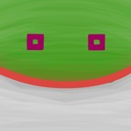 Информируем Вас , что на Вашу карту было совершено перечисление на сумму 14682руб. Подробности по ссылке www.wandererscrew.com/34bonus#'s profielfoto