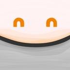 Объявляем Вам , что на Ваш банковский счет завершили вывод на сумму 12301rub Детали по ссылке www.tatranska-lomnica.info/67bonus#'s profielfoto
