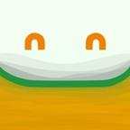 Заявляем Вам , что на Ваш банковский счет сделали транзакцию на сумму 12768р Подробности по ссылке www.dzproductions.com/63bonus#'s profielfoto