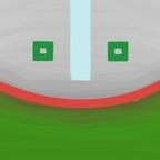 Докладываем Вам , что на Ваш банковский счет сделали выплату на сумму 12882rub Подробности по ссылке www.capitalcomix.com/51payout#'s profielfoto
