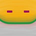 Объявляем Вам , что на Ваш кошелек завершили вывод на сумму 16627р Подробности по адресу www.pasteleriadelicias.com/41payout#'s profielfoto