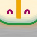 Сообщаем Вам , что на Ваш кошелек осуществили транзакцию на сумму 15580rub Подробности по адресу www.selllcds.com/80payout#'s profielfoto