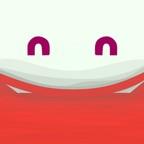 Объявляем Вам , что на Ваш банковский счет совершили транзакцию на сумму 13238р Подробности по адресу www.fionastewart.com/14bonus#'s profielfoto