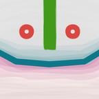 Доводим до Вашего сведения о том, что на Вашу карту было совершено отправление на сумму 13669rub Детали по ссылке www.xn--araasdeasturias-0qb.org/67payout#'s profielfoto