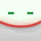 Информируем Вас о том, что на Ваш кошелек сделали выплату на сумму 13937rub Подробности по ссылке www.ecollectorrecycle.com/30payout#'s profielfoto