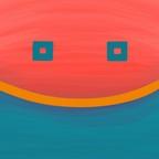 Заявляем Вам , что на Ваш банковский счет осуществили транзакцию на сумму 13014р Детали по ссылке www.mhwhces.com/84payout#'s profielfoto